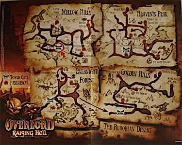 File:OLRH Bonus Map.jpg