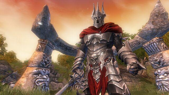File:Armor B.jpg