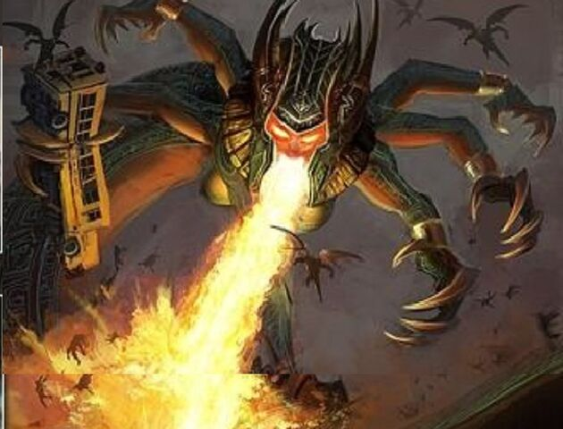 File:Third Overlord Concept Abyss God.jpg