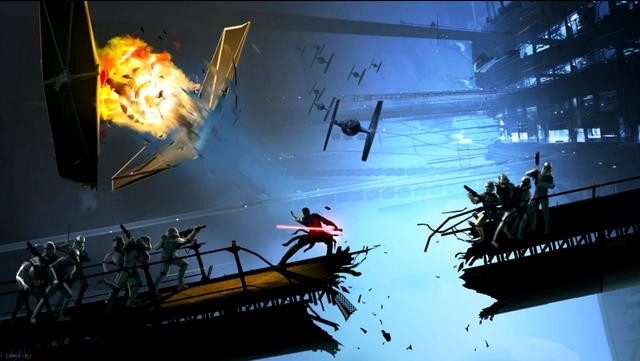 File:Tie Fighter Factory Combat Concept Artwork.PNG