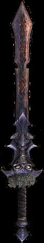 File:OL2 The Warlock.png