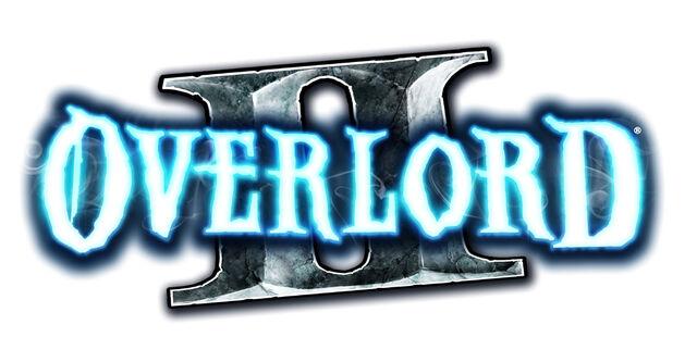File:Overlord II Logo.jpg