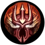 OL2 Icon Tyranny Destruction.png