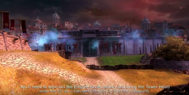 File:Imperial City 2.png