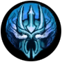 OL2 Icon Tyranny Domination.png