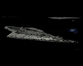 Imperial Star Destroyer Concept Art.PNG