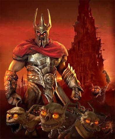 File:Overlord.jpg