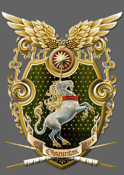 David-grant-unicorn-emblem