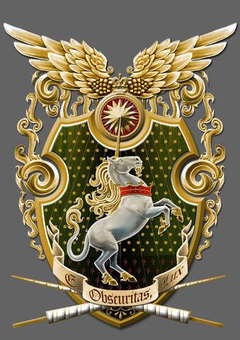 File:David-grant-unicorn-emblem.jpg
