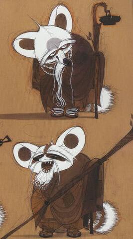 File:Elder Shifu Concept Art