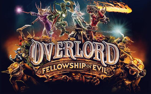 File:Overlord Fellowship of Evil.jpg