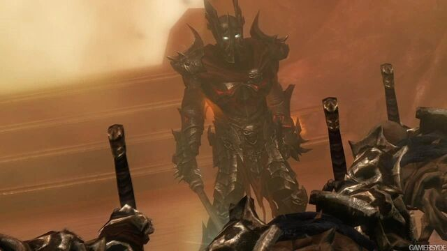 File:Infernal Lord of the Infernal Abyss.jpg