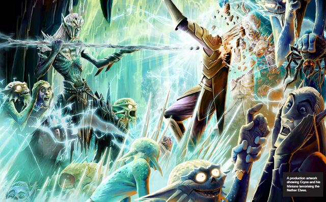 File:Overlord-art-book-1.jpg