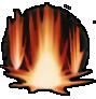 File:OL L3 Combustion.png