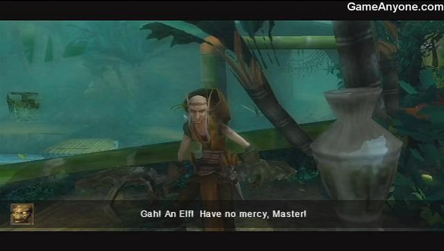File:Elf Gardender HD.png