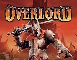 File:Overlord Main.jpg