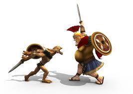 File:Centurion.jpeg