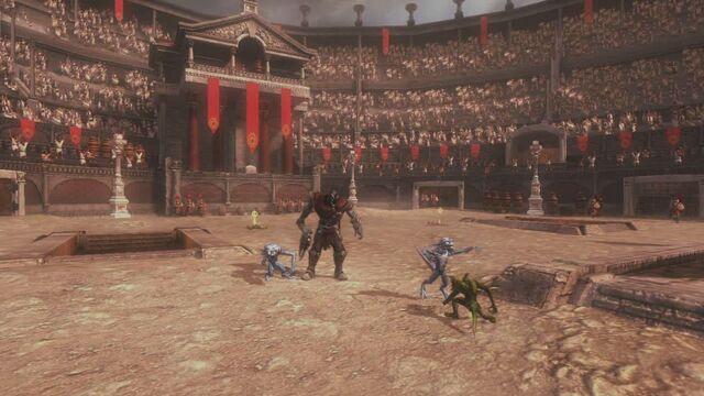 File:Overlord-2-Minions-Trailer 4.jpg
