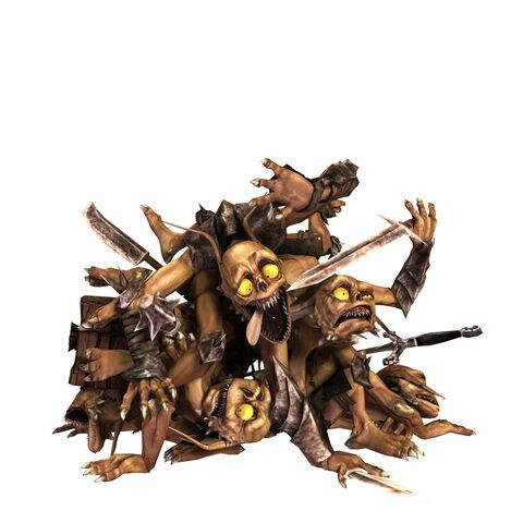 File:Brown Minion Pile.jpg