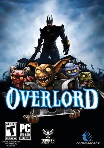 File:Overlord 2.jpg