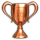 Bronse Trophy