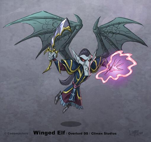 File:Winged Elf.jpg