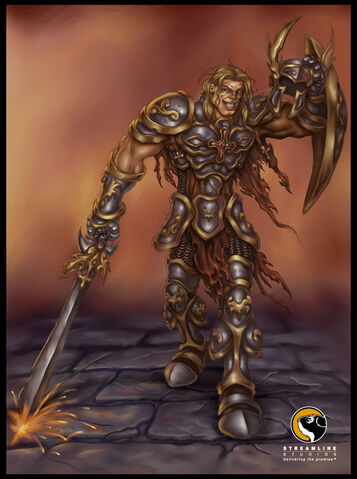 File:Fallen Knight Concept Artwork.jpg