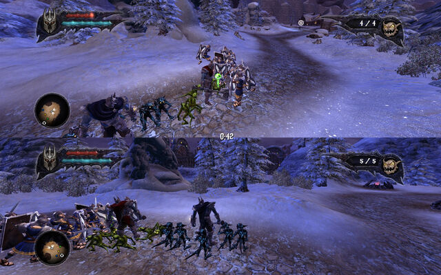 File:OL2 Split Screen .jpg