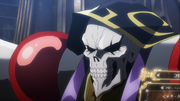 Overlord EP10 119