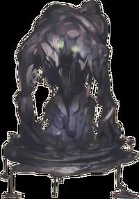 Herohero Main Profile