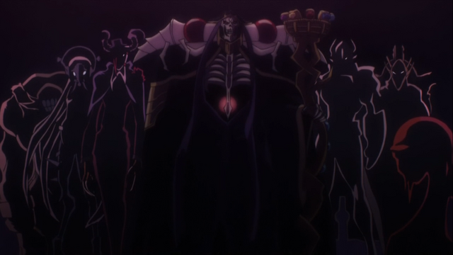 File:Ainz Ooal Gown Guild.png