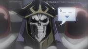 Overlord EP10 018