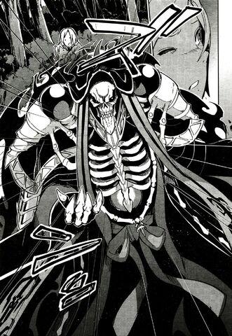 File:Ainz Manga.jpg