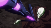 Overlord EP12 120