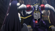 Overlord EP10 117