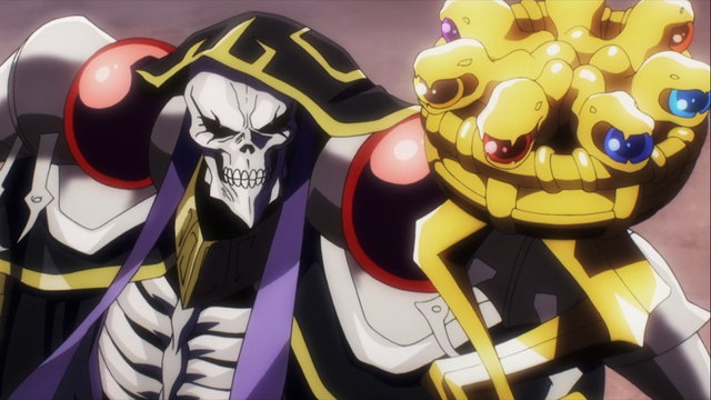 File:Overlord EP01 102.png