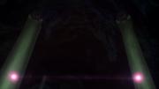Overlord EP06 120