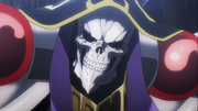 Overlord EP13 109