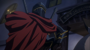 Overlord EP08 027