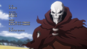 Overlord EP12 159