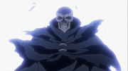Overlord EP13 067