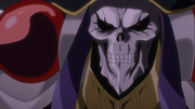 Overlord EP11 058