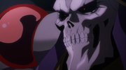 Overlord EP11 055