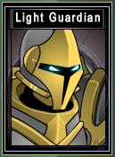 LightGuardian2