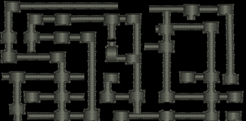 File:UndeadDungeon.png