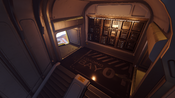 Mv261 loadingbay