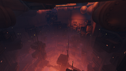 Kingsrow screenshot 16