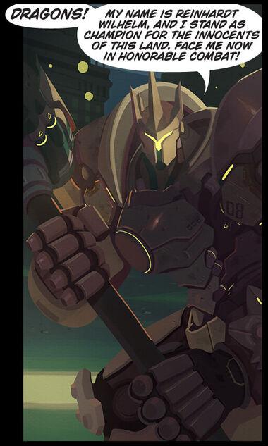 Файл:Reinhard.jpg
