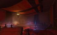 Temple of Anubis 006