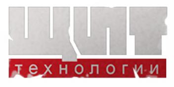 File:Shieldtech logo.png
